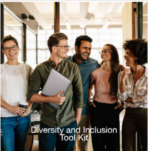 Diversity and Inclusion Toolkit